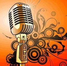 Listen To MojoWax Radio Produced By Blues Music Magazine