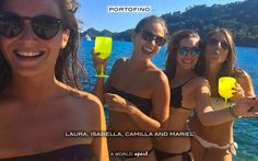 portofino-laura-isabella-camilla-mariel