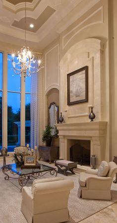 BallenIsles Homes for Sale is luxury Real Estate in Palm Beach Gardens. Luxury Life, Luxury Real Estate, Luxury Homes, Florida Home Decorating, Florida City, South Florida, Find Homes For Sale, Homes Sale, Boynton Beach