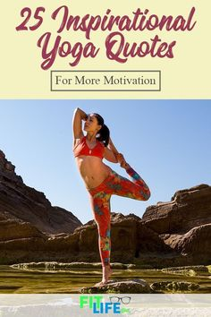 Inspirational yoga quotes can help focus your mind. 25 yoga quotes that are inspirational and positive to help you have a better day. Quick Weight Loss Diet, Weight Loss Help, Weight Loss Program, Losing Weight, Lose Weight In A Week, Need To Lose Weight, Reduce Weight, Weight Loss Motivation, Health Motivation
