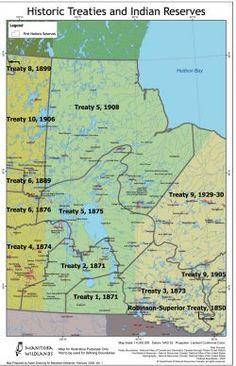 99 Best Honour the Treaties images