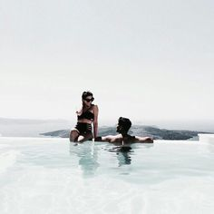 tumblr girl beachy aesthetic vibes ✨ Pinterest: @pariswoods7 ✨ insta: @paris.woods