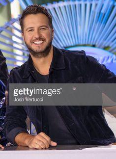 Luke Bryan Family, Luke Bryan Pictures, American Idol Judges, Shake It For Me, Country Singers, Country Boys, My Hero, Eye Candy, Husband