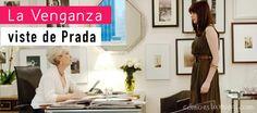 Libro interesante para un plan de lectura. Conoce más en www.comoeslanuez.com