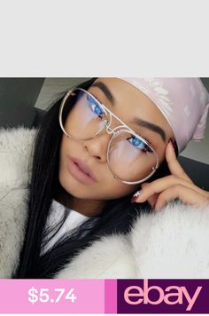 f3b57c0ba6c High Fashion Designer Sunglasses for Women with Celebrity Style for every  occassion.