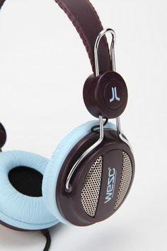 bose ae2 headphones review