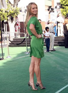 Picture of Christine Taylor Christine Taylor, Seinfeld, Nickelodeon, Sexy Legs, Shirt Dress, T Shirt, Fit Women, Athletic, Female