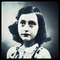 Everyone has inside of him a piece of good news. The good news is that you don't know how great you can be! How much you can love! What you can accomplish! And what your potential is!  -Anne Frank