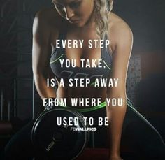 70 Ideas fitness female motivation quotes for 2019 Motivation Pictures, Motivation Inspiration, Fitness Inspiration, Fitness Quotes Women, Fitness Motivation Quotes, Female Motivation, Workout Motivation, Women Workout Quotes, Motivational Workout Quotes