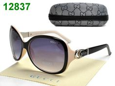 Gucci Sunglasses New Style Outlet For Sale 2012 10  $22.59