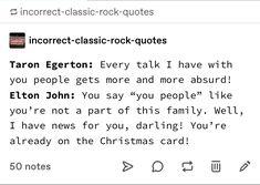 taron and elton Kingsman Movie, Eggsy Unwin, Rock Quotes, Richard Madden, Piano Player, Taron Egerton, Song Artists, Classic Rock, Music Bands