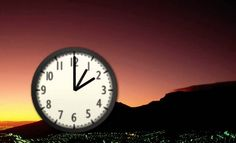 Na madrugada de domingo ( dia 29 de outubro), entramos no hora de inverno☃️☔️❄️ Quer isto dizer que os relógios vão atrasar uma hora, às 2:00 horas da manhã atrasamos o relógio em 60 minutos, passando para a 1:00 hora da manhã.🕑🇵🇹🕐  #horadeinverno #mudancadehora #inverno #29deoutubro