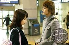 Princess Hours (Goong) Princess Hours, Goong, Korean Drama, It Cast, Romance, Fashion, Romance Film, Moda, Romances