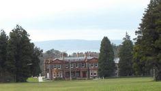 Cultra Manor (Belfast, Northern Ireland)