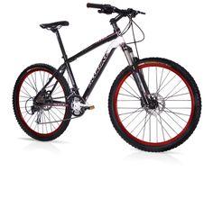 Alubike XTA Bicicleta MTB https://www.facebook.com/Alubike