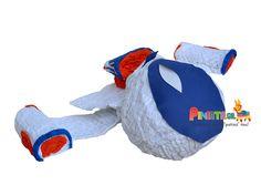 ΠΙΝΙΑΤΑ ΔΙΑΣΤΗΜΟΠΛΟΙΟ Ο ΜΑΙΛΣ ΤΟΥ ΑΥΡΙΟ Pillows, Outdoor Decor, Cushion, Cushions, Throw Pillows