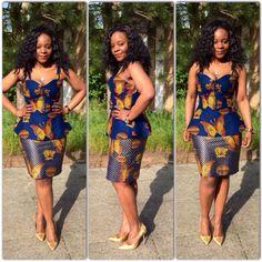 Available at www.etsy.com/... #OOTD #ItsAllAboutAfricanFashion #AfricaFashionLongDress #AfricanPrints #kente #ankara #AfricanStyle #AfricanFashion #AfricanInspired #StyleAfrica #AfricanBeauty #AfricaInFashion
