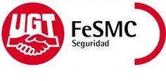 SECCIO SINDICAL UGT SECURITAS CATALUNYA: Patronal, sindicatos y Gobierno negocian para expu...