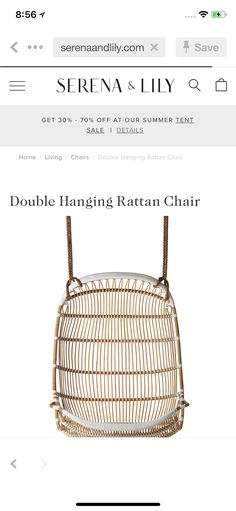Bunk Bed Rooms, Bunk Beds, Tent Sale, Hanging Chair, Home And Living, Rattan, Choices, House, Wicker