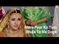 Mere Pyar Ko Tum Bhula To Na Doge Kagaj Samajh Kar Jala To Na Doge Home Music Shivam Youtube In 2020 Kos Music Doge
