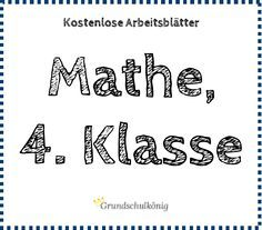 Download => Geometrie => Zirkelübungen (1) | Schule | Pinterest ...