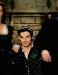 Daniel Sharman Teen Wolf, Beautiful Men, Beautiful People, Medici Masters Of Florence, Aaron Taylor, Avatar, Richard Madden, Ex Girlfriends, Baby Daddy