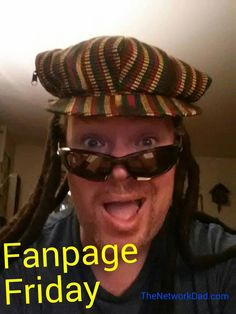 Got a Facebook Fan Page? Need some eyeballs on that page? Join the party! Share your fan page link and meet some other marketers in your niche.