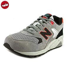 Comprar Ofertas de New Balance 574 Zapatillas de Running, Hombre,  Multicolor (Green/Blue 344), 41.5 EU barato. ¡Mira las ofe…   Pinteres…