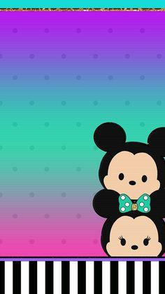 e60e60cfc4993991b9129838319d421a.jpg (1242×2208) Cute Wallpaper Backgrounds, Wallpaper Iphone Disney, Glitter Wallpaper, Cute Wallpapers, Tsum Tsum Wallpaper, Mickey Mouse And Friends, Mickey Minnie Mouse, Disney Background, Tsumtsum