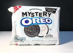 thedailymeal.com – WhenOreo'snewest mystery flavor hit shelves in October,The Daily Meal staffers began an investigationto uncover the truth. Most agreed on a fruity, slightly citrusy tin…