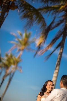 Csodaszép Esküvő Blog: Tengerparti esküvő - Milyen a helyes választás esküvői ruha ügyben? Tengerparti Esküvő + Nászút Magyaroknak Miami, Florida, Blog