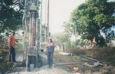Borewell Drilling in Bangalore, Borewell in Bangalore