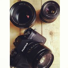 Just received this gorgeus little boy,many new features added, heavily armed with couple fast lens.. model mana model.. #fuji #terfujilah #fujiguysid #xt20 #fujinon #bokehlicious #bokeh #mirrorless #portrait #vintage #lensporn #landscape #streetphotography #photography #productphotography #fjb #recsell #jualbelikamera #kamerakece #gresik #gresikhits #surabaya #bojonegoro http://tipsrazzi.com/ipost/1509222081081251991/?code=BTx1XyOBhiX