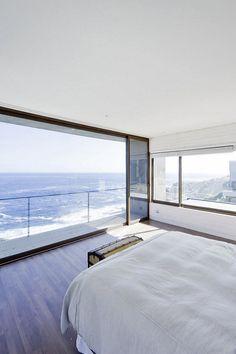 Casa Atrapa Vistas | Land Arquitectos