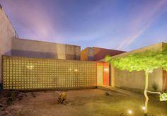 Galeria - Casa Gabriela / TACO taller de arquitectura contextual - 8