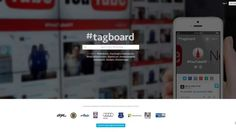 How to measure and monitor hashtag use with Tagboard