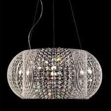 lampadari cristallo swarovski prezzi - Cerca con Google