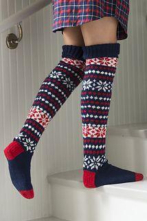 Long Knit Wool Socks for Novita Teddies Wool Socks, Knitting Socks, Hand Knitting, Crochet Slippers, Knit Crochet, Leg Cast, Argyle Socks, Cute Socks, Leg Warmers