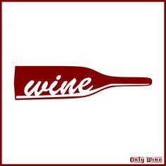 alcohol, ancient, anniversary, art, beer, bolgheri, bottle, brandy, california, celebrate, champagne, chianti, classic, cocktail, cork, corkscrew, design, dessert, draw, drink, france, girl, glass, grapes, icon, italy, leaf, napa, neapolis, party, red, roma, roman, shape, sparkling, style, sweet, tuscany, valley, vinifera, vitis, wine, chile, europe, bordeaux, vineyard, vintage, reserve, superior, rural, bordeaux, greek, classic, vinery, bar, time, relax, spain, cin cin, cartoon, comics, fun