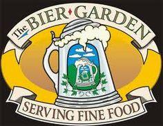 """Best of the Bunch"" Restaurant - October 2013   The Bier Garden   438 High Street Portsmouth, VA   757.393.6022   www.biergarden.com   Tell us what you thought!   https://www.facebook.com/BunchRE/posts/574552359260510"