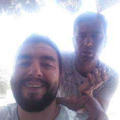 Gederetli Ali'ye bir lira işine girdim dedim.  Elime beş TL tutturdu aman abi yapma gözünü seveyim dedi  bu işte belli ki çok para var benden demesi  #yakupcetincom #Bozkir #Konya #bx