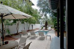 67 East Water Street, Rosemary Beach FL For Sale - Trulia