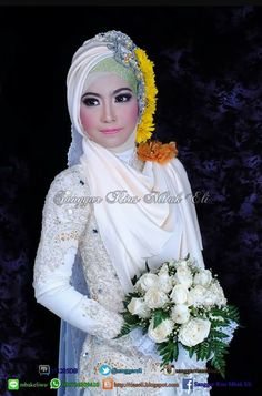 indonesian brides