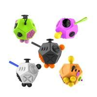 https://topproductking.myshopify.com/products/new-arrival-magic-fidget-dice-relieves-stress-toys-anti-stress-autism-adhd-christmas-cube-gift-toys-for-children-adult-friends-1