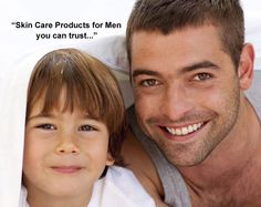 Powerful, superior skin care products for men with integrity that deliver results you will be praising for a lifetime!  #mens #skin #care #for #men #skincare #kit #dominus #rx