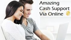 Financial Product That Gives You An Amazing Cash Support In Hours!
