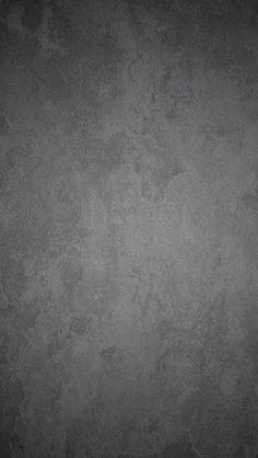 iphone 5 wallpaper #iPhone