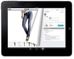 ¿Cuál es la situación del e-commerce en tablets y smartphones? http://comunidad.movistar.es/t5/Blog-Tablets/Cu%C3%A1l-es-la-situaci%C3%B3n-del-e-commerce-en-tablets-y-smartphones/ba-p/640609#