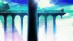 """アニメOPEDの""""スピード感"""" 等速 『ノーゲーム・ノーライフ』OP"""