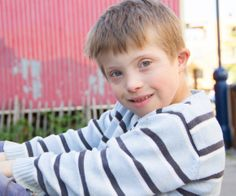 5 Resources for Parents of Children with Disabilities in Indiana
